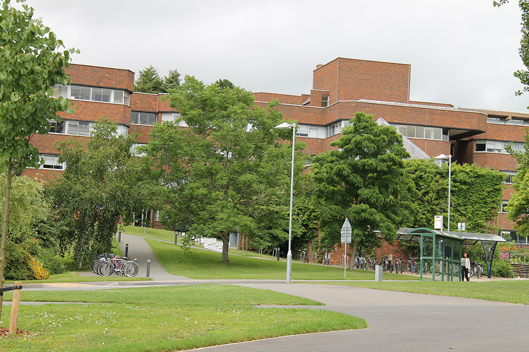 Design Jobs Exeter